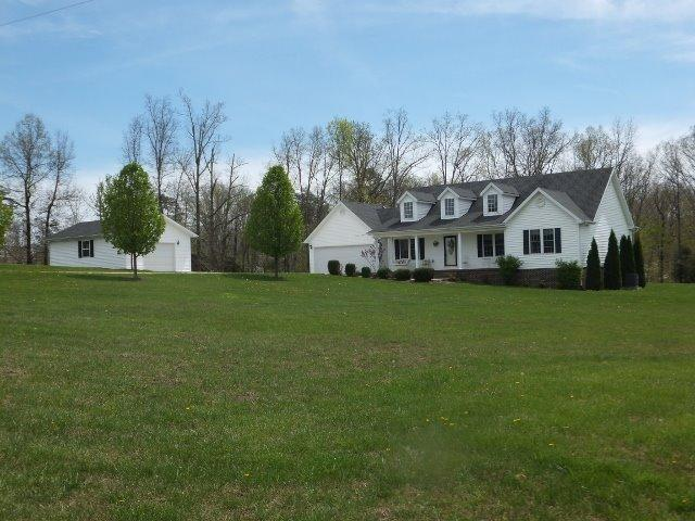 190%20Forest%20Lake%20Dr%20Jeffersonville,%20KY%2040337