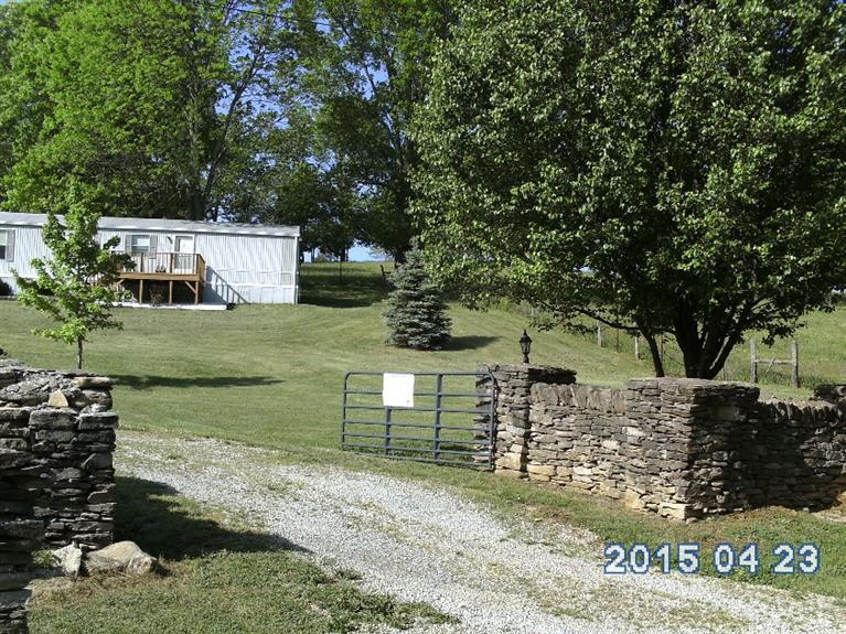 390 Smalley Branch Rd Cynthiana, KY 41031