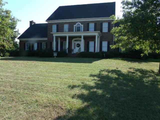 130 Belvedere Dr, Georgetown, KY 40324