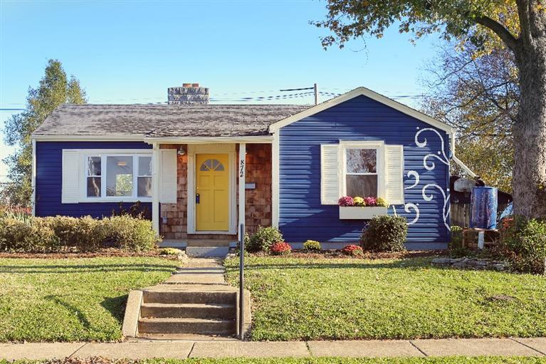872%20Meadow%20Ln%20Lexington,%20KY%2040505 Home For Sale