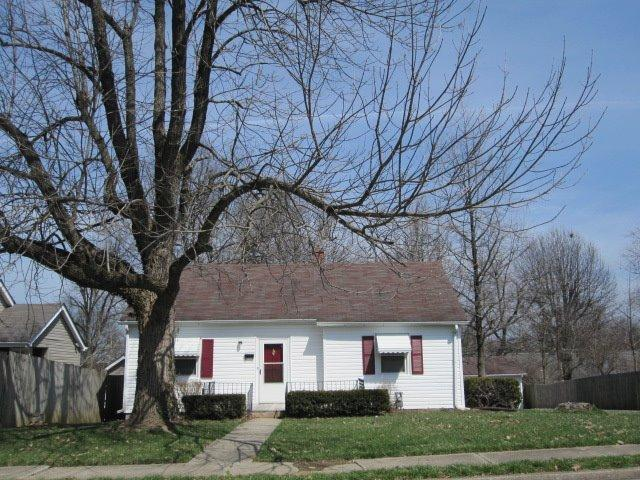 429%20Park%20View%20Ave%20Lexington,%20KY%2040505 Home For Sale
