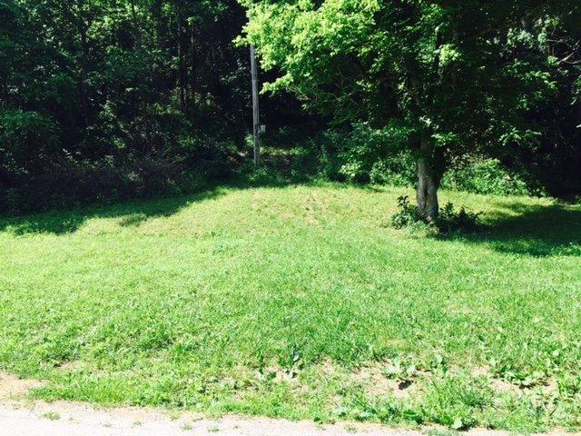 Property for sale at 1%20US%20421%20&%20Flag%20Fork,%20Frankfort,%20KY%2040601