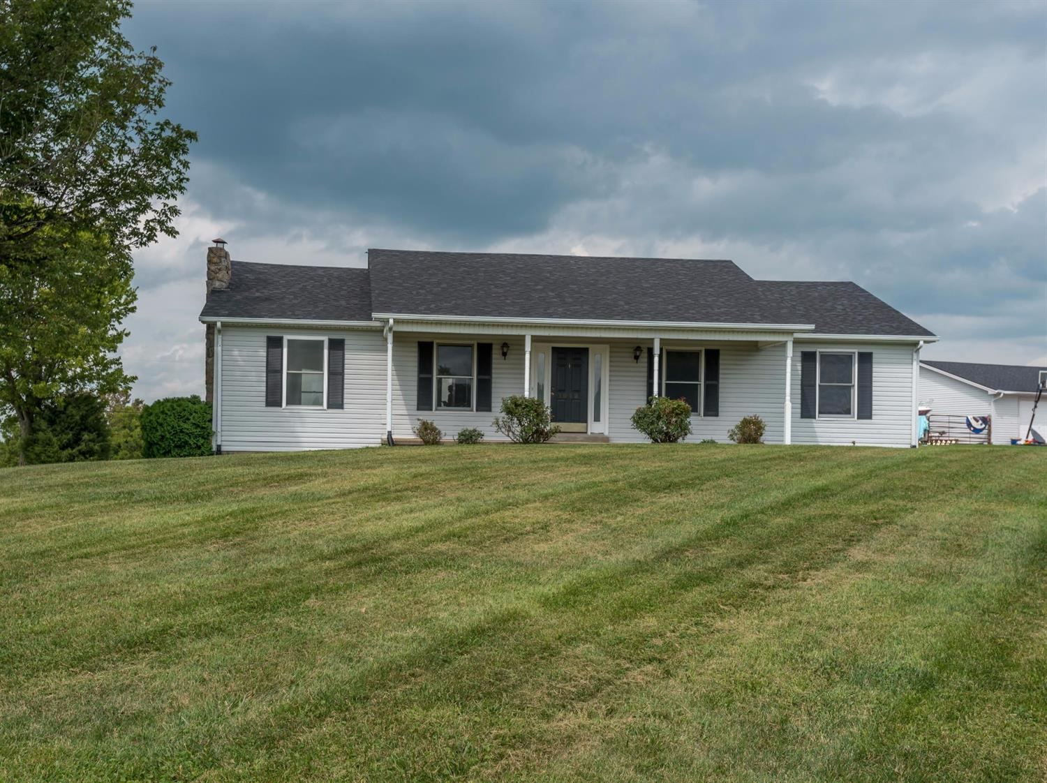 1012 Morris Dr, Richmond, KY 40475