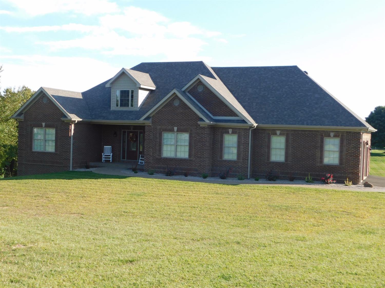 Homes For Sale in 2055 Goggin Lane, Danville, KY 40422 Subdivision