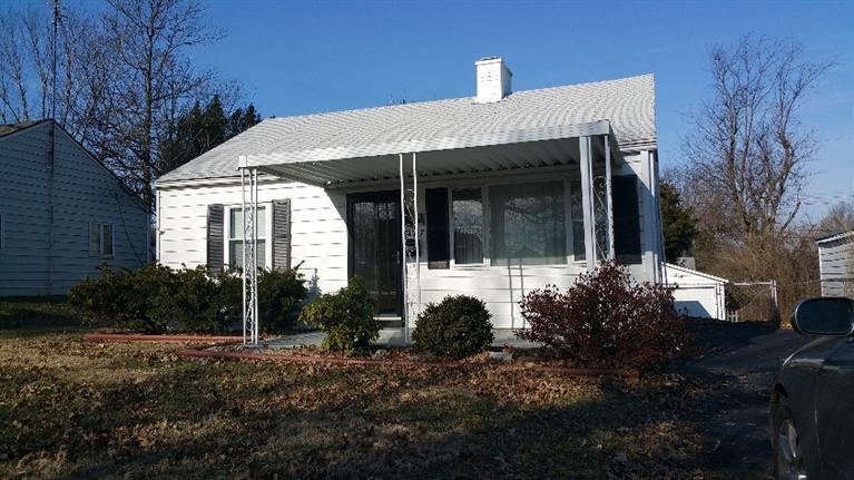 927%20Marcellus%20Rd%20Lexington,%20KY%2040508 Home For Sale