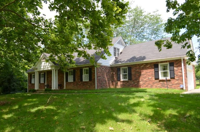 Property for sale at 2311%20Armstrong%20Mill%20Rd%20Lexington,%20KY%2040515