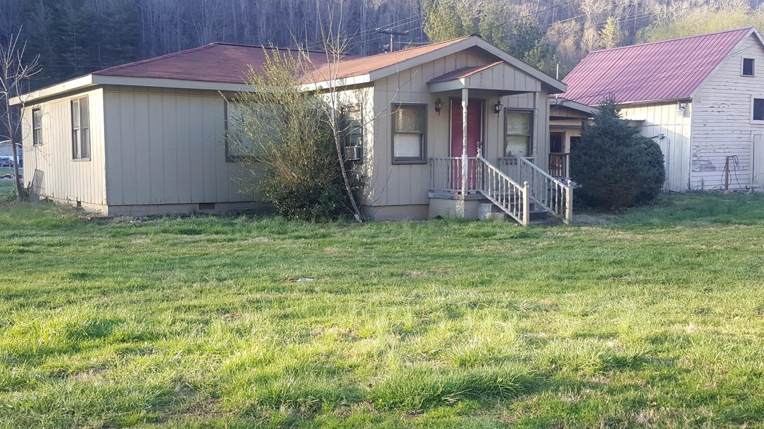 151 ANDERSON ST, HARLAN, KY 40831  Photo 23