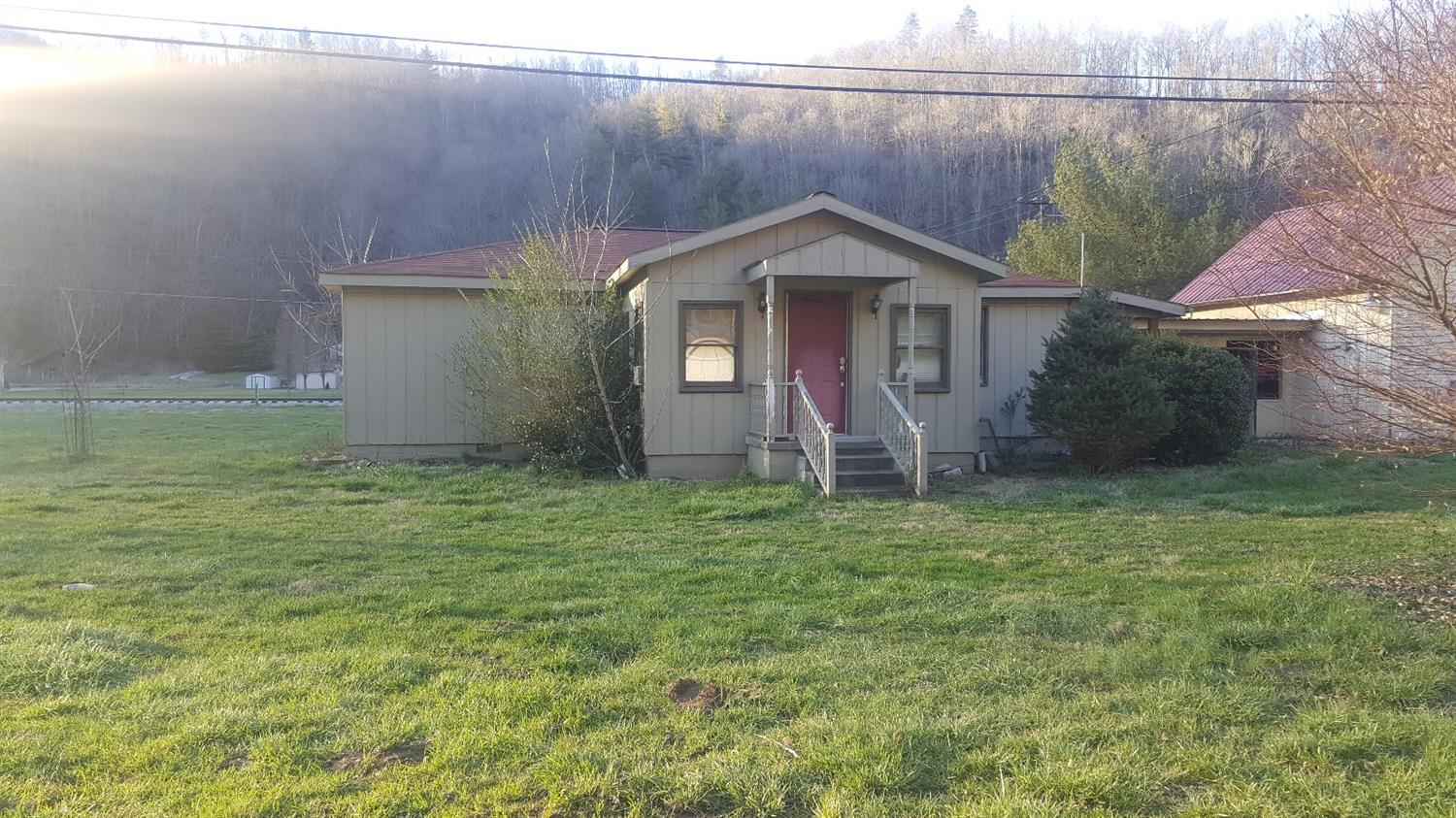 151 ANDERSON ST, HARLAN, KY 40831  Photo 24