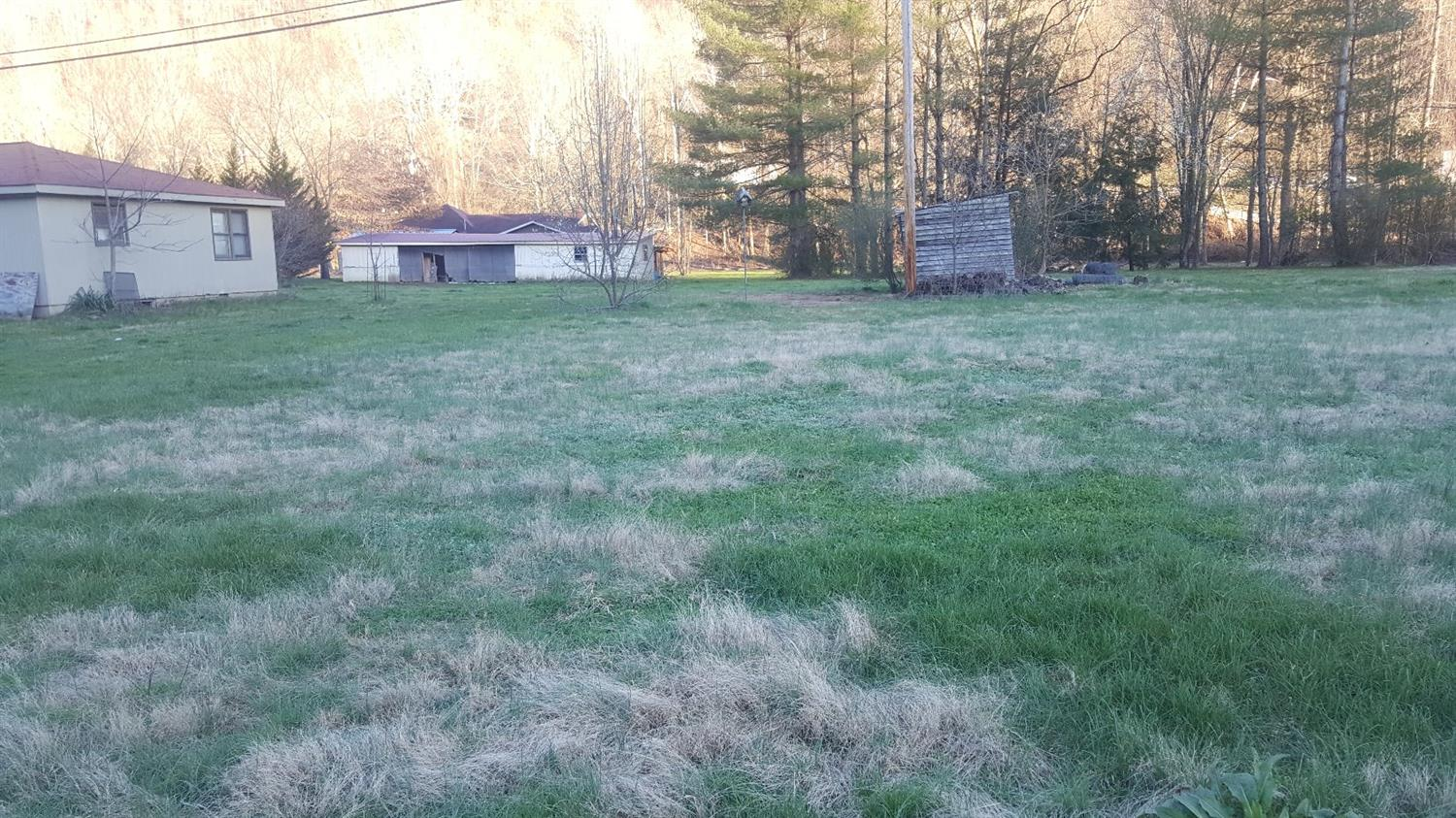 151 ANDERSON ST, HARLAN, KY 40831  Photo 37
