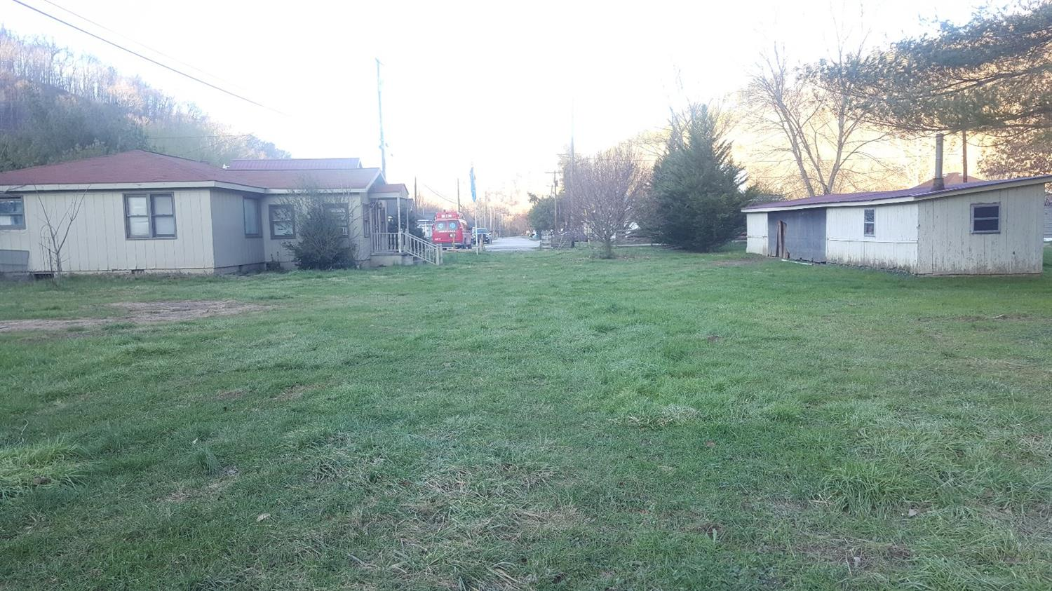 151 ANDERSON ST, HARLAN, KY 40831  Photo 45