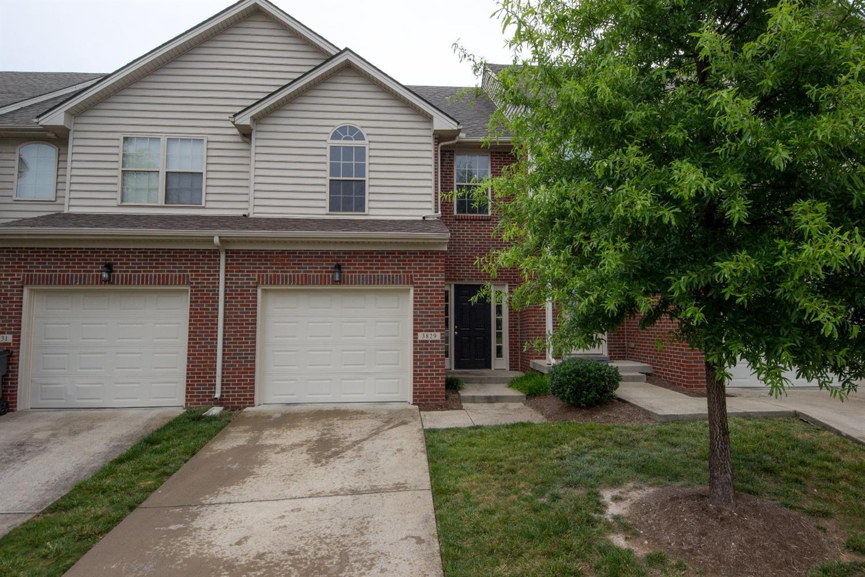 3829 Dylan, Lexington, KY 40503