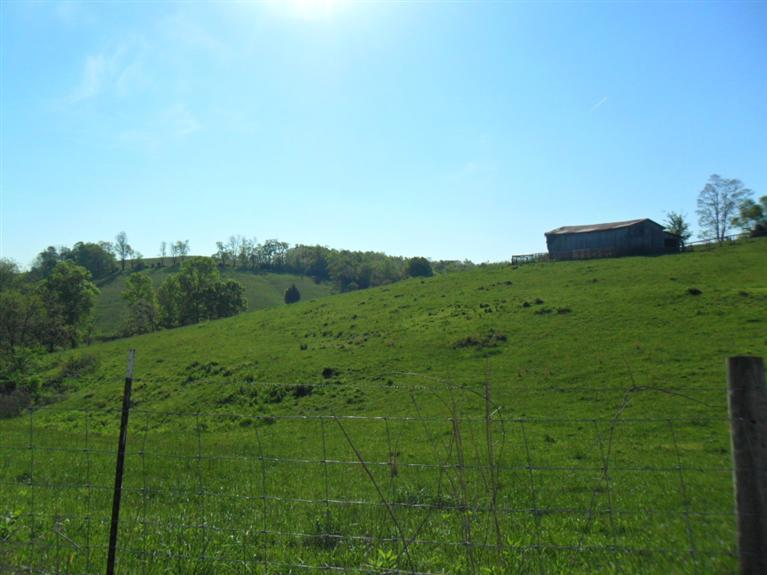 0 Cecil Rd Mt Sterling, KY 40353