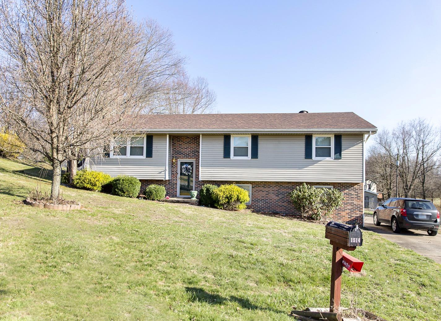 1514 Diane Court, Mt Sterling, KY 40353