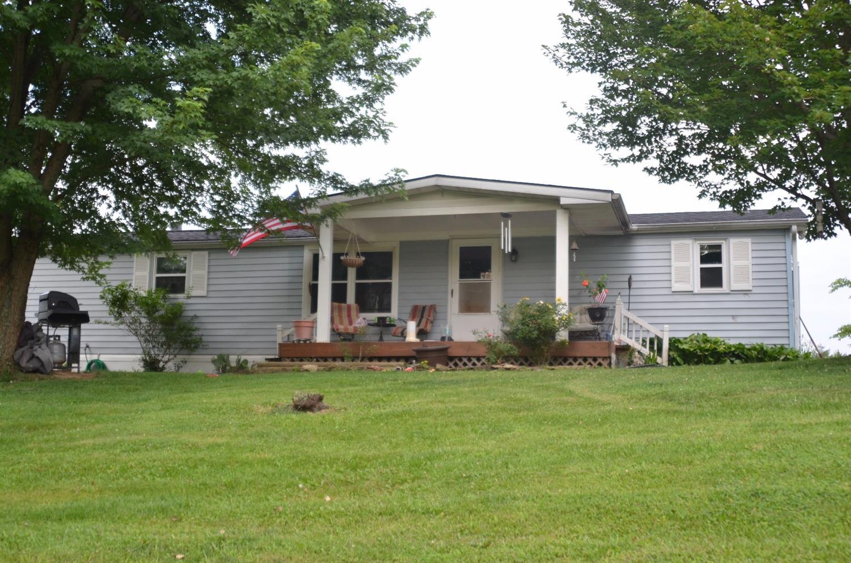 8145 Kentucky Highway 356, Cynthiana, KY 41031