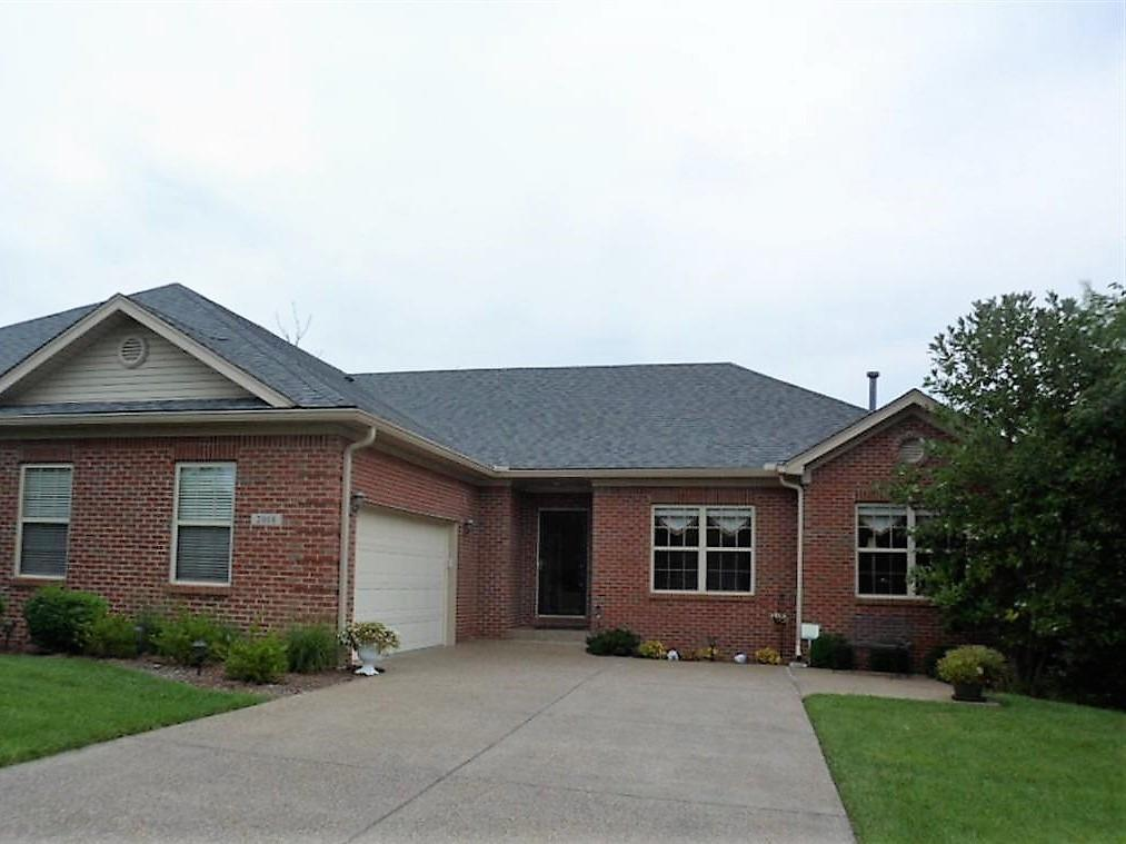 Berry%20Hill Subdivision Frankfort KY