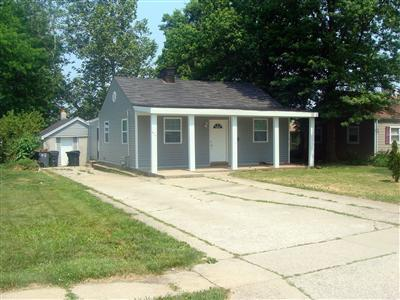 979%20Marcellus%20Dr%20Lexington,%20KY%2040505-3349 Home For Sale