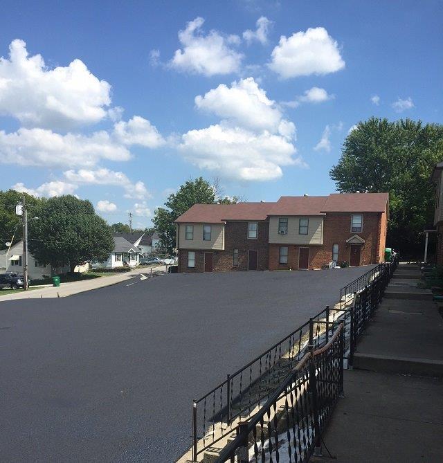 102 Ewing Avenue, Harrodsburg, KY 40330