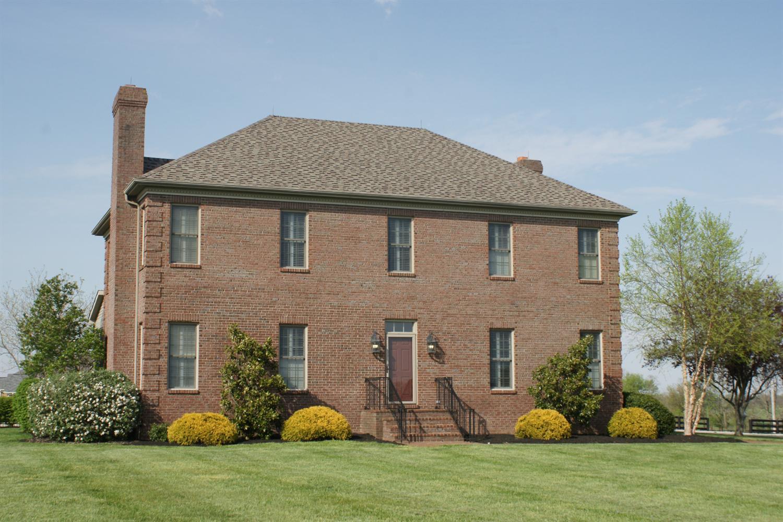 1500 Lemons Mill Rd, Georgetown, KY 40324