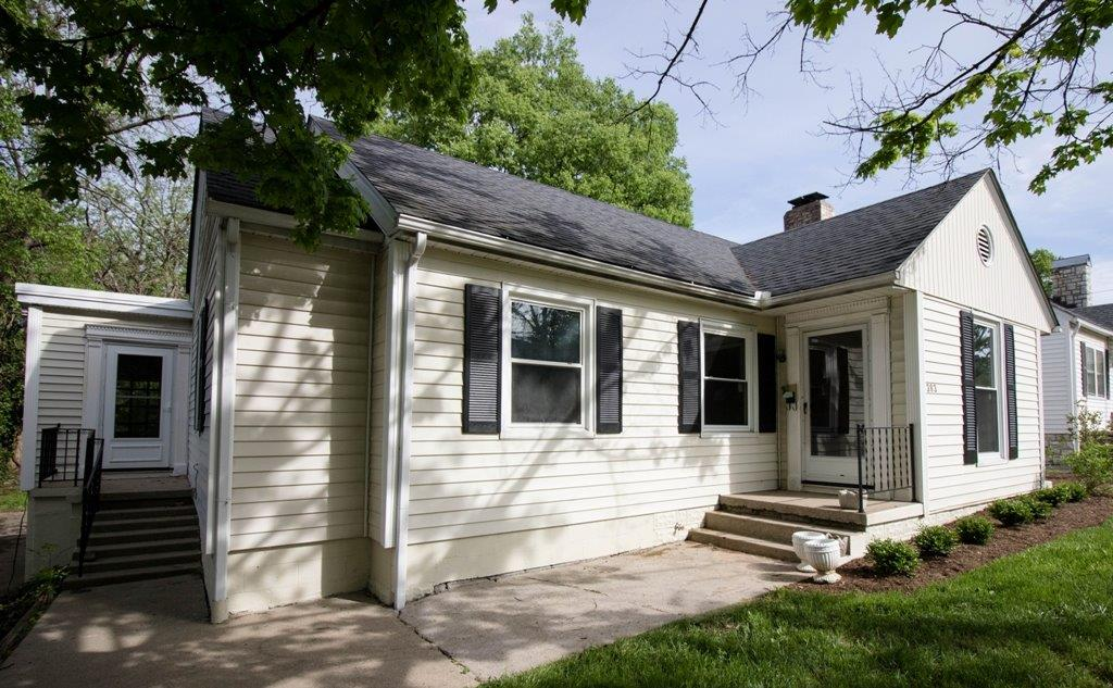 383+Boone+Ave%2C+Winchester%2C+KY+40391