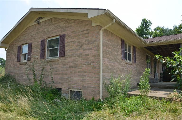 1608 W Kentucky Highway 36 Cynthiana, KY 41031