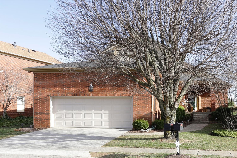 665 Andover Village Place, Lexington, KY 40509
