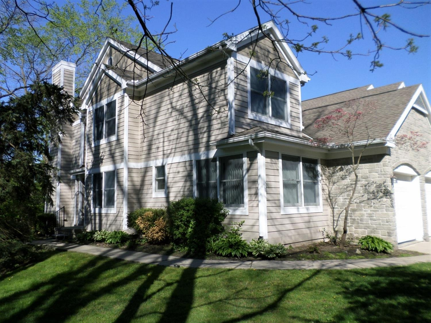 2452 Mulberry, # 0