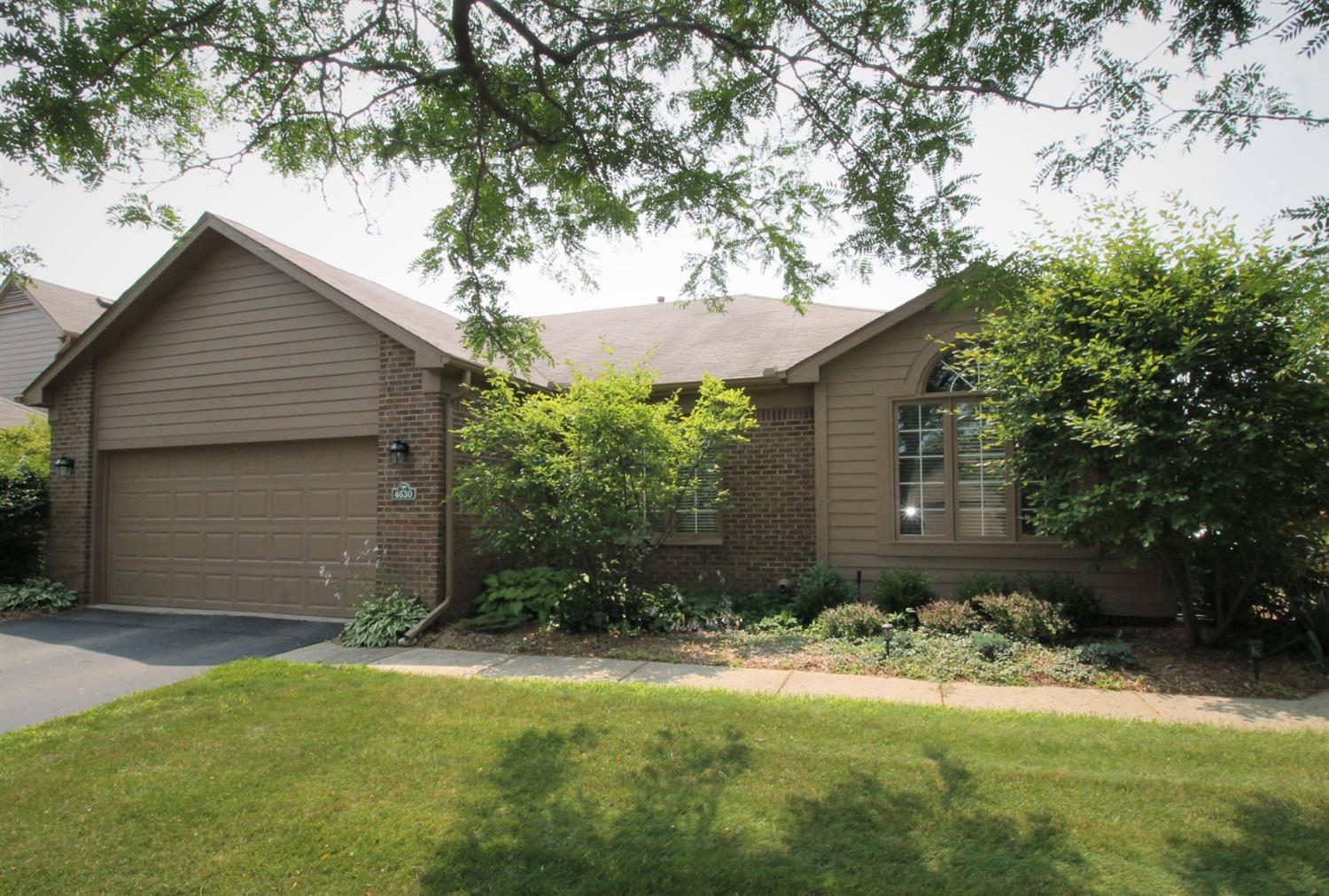 4630 Mulberry Woods, # 0