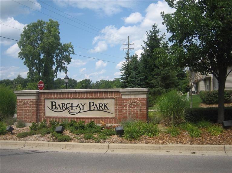 2788 Barclay, # 3