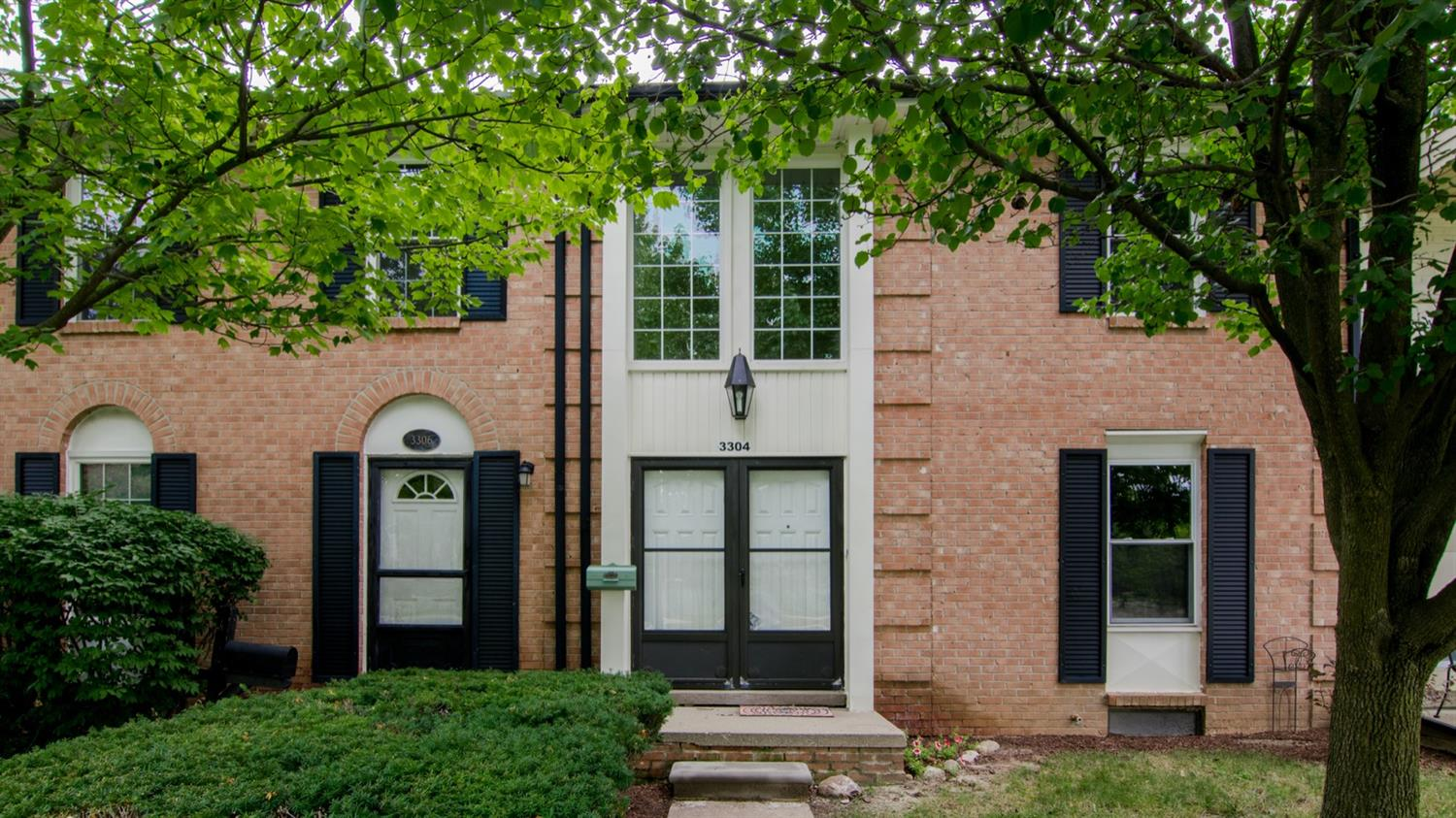 MLS# 3268361 - 3304  Green Road Ann Arbor MI 48105