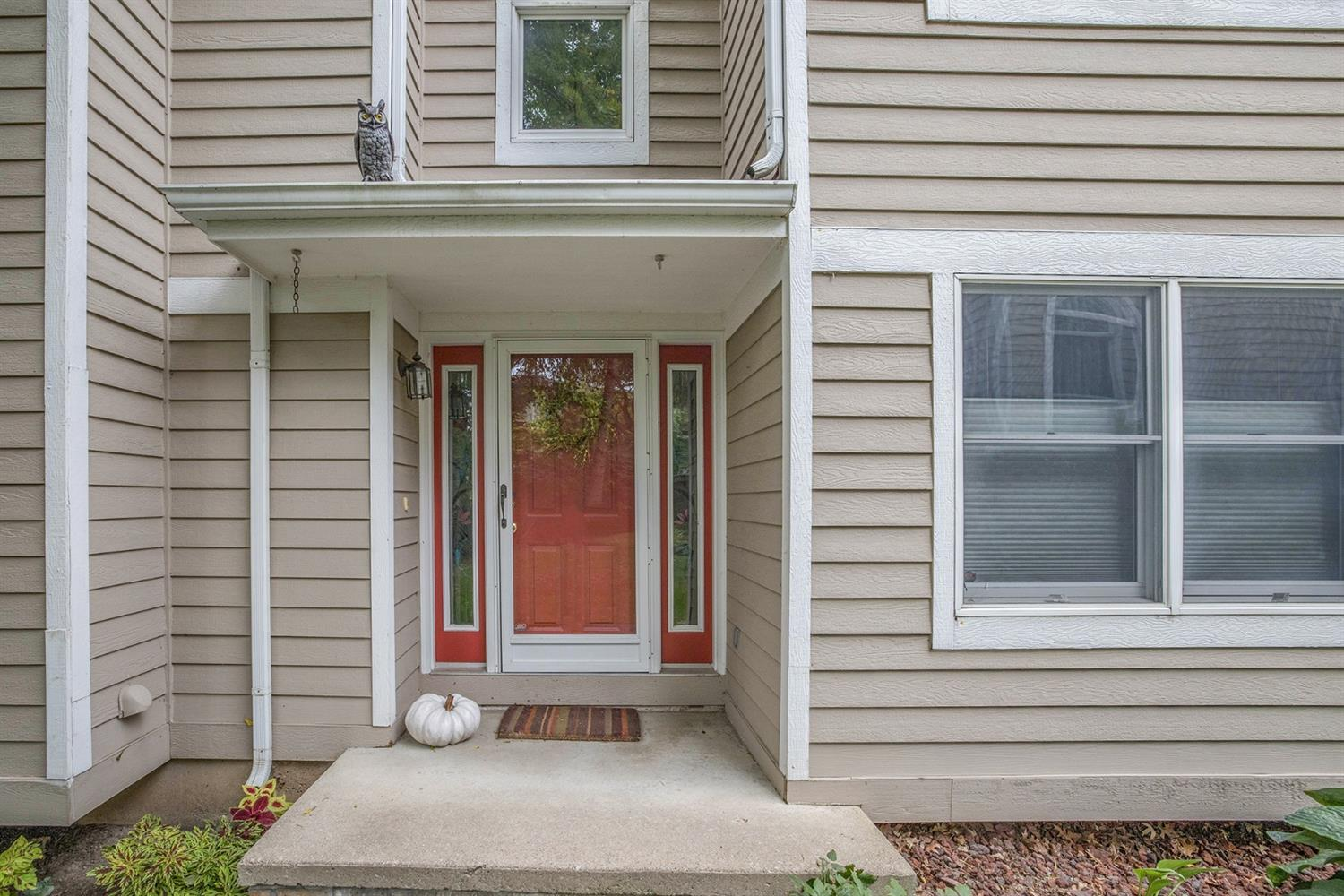 2446 Mulberry, # 0