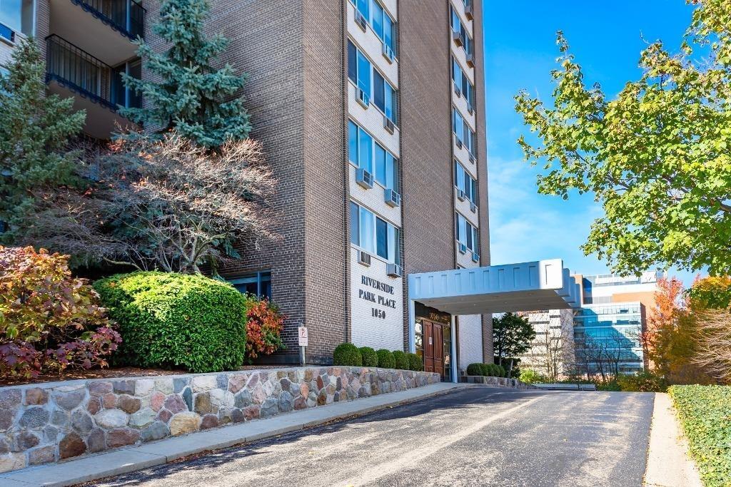 1050 Wall Street, Ann Arbor, MI 48105 1