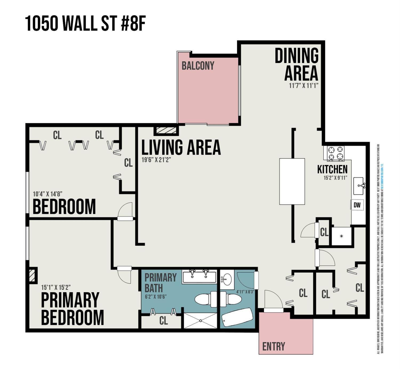 1050 Wall, Ann Arbor, MI 48105 28