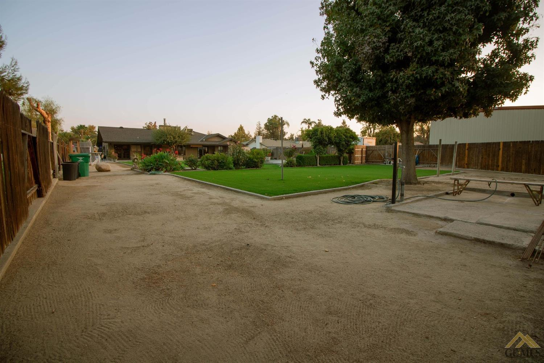 14106 Westdale Drive Bakersfield Ca 93314