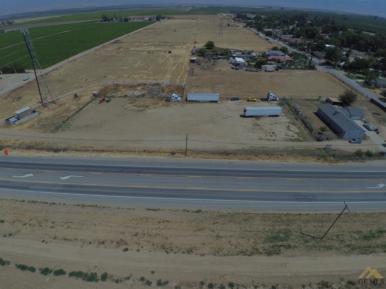 Photo of 5915 Weedpatch Highway, Bakersfield, CA 93307