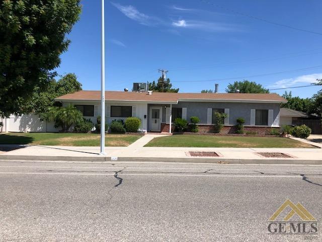 Photo of 904 2nd Street, Taft, CA 93268