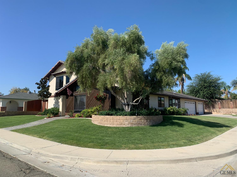 Photo of 421 Sierra Street, Taft, CA 93268