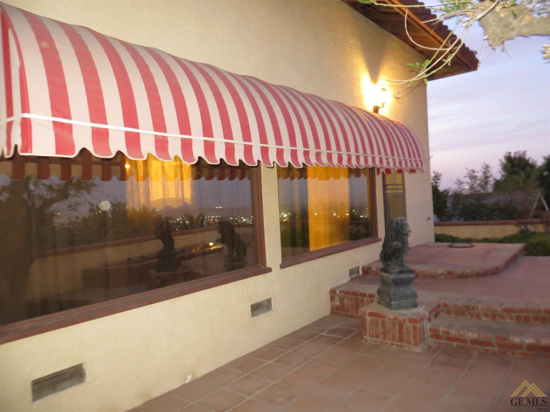 Photo of 519 Washington Avenue, Taft, CA 93268