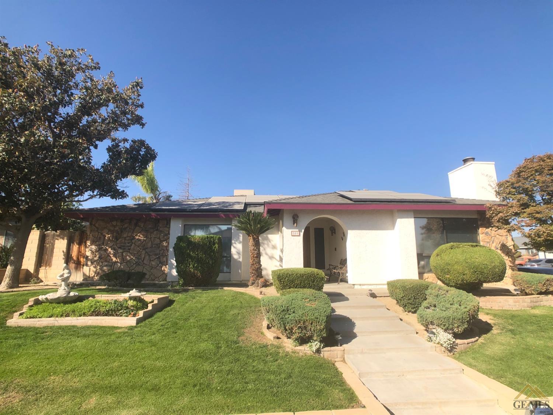 Photo of 509 Mckinley Street, Taft, CA 93268