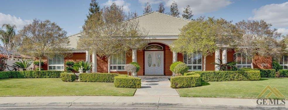 Photo of 10202 Finchley Drive, Bakersfield, CA 93311