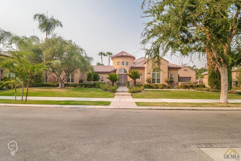 Photo of 13308 Da Vinci Drive, Bakersfield, CA 93314