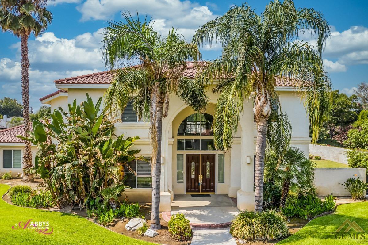 Photo of 1517 Hazelmere Court, Bakersfield, CA 93311