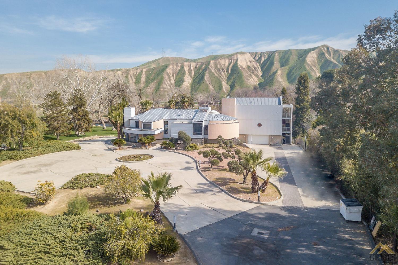 Photo of 6313 River Grove Street, Bakersfield, CA 93308