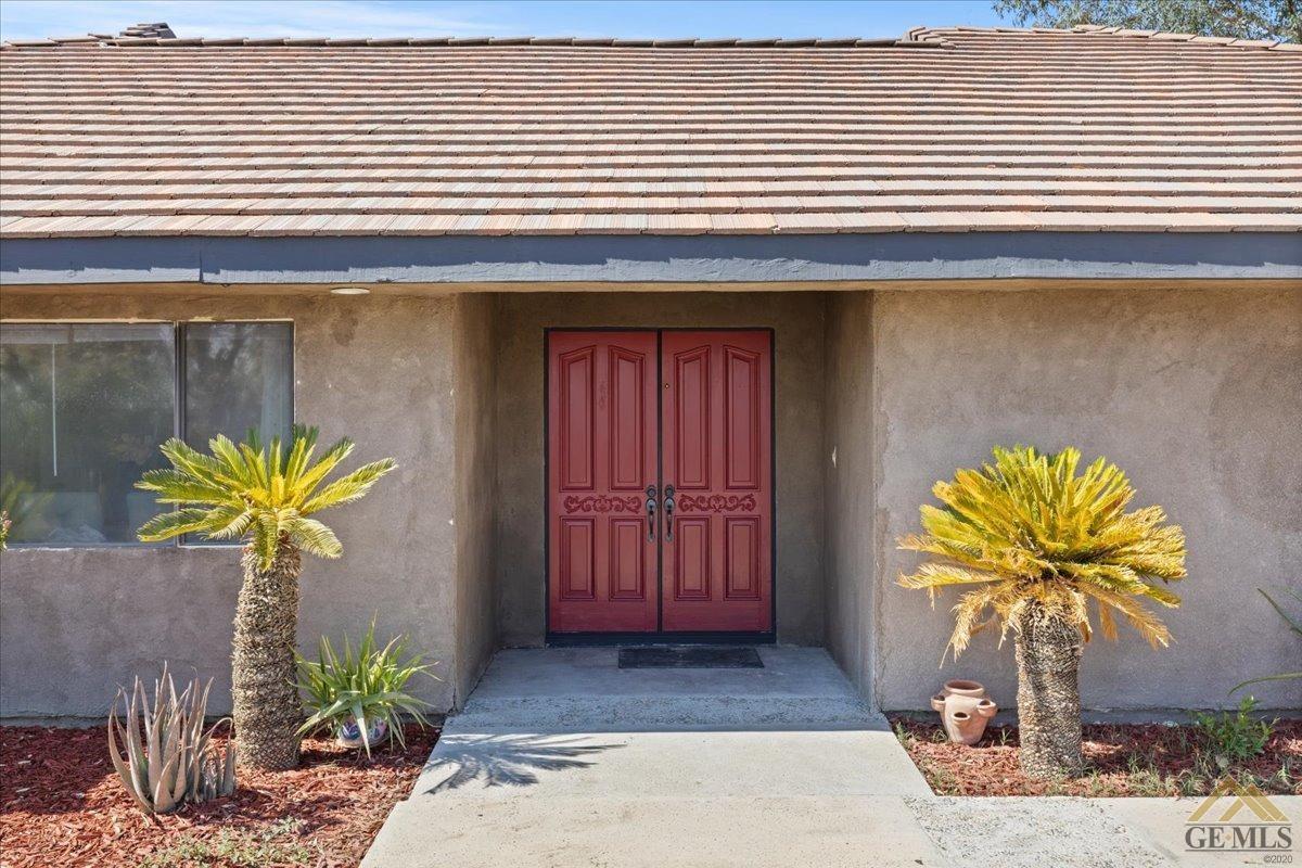 Photo of 12440 N Cliff, Bakersfield, CA 93330