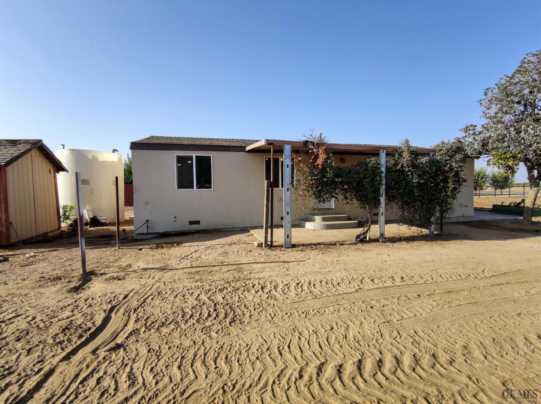 Photo of 12949 S Vineland Road, Bakersfield, CA 93307