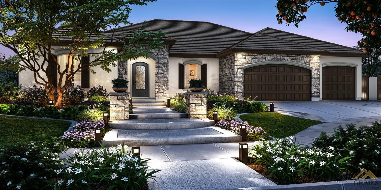 Photo of 13725 Stonewaite Lane, Bakersfield, CA 93311