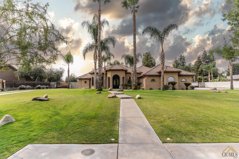 Photo of 15431 Strebor, Bakersfield, CA 93314