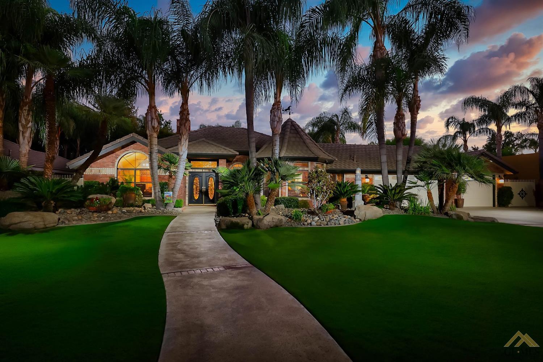 Photo of 12201 Palm Avenue, Bakersfield, CA 93312