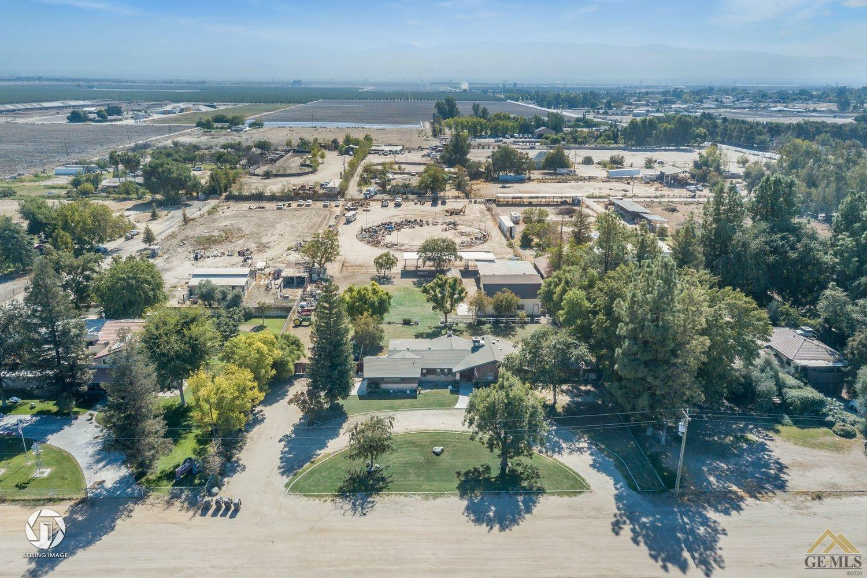 Photo of 6249 Megaris Avenue, Bakersfield, CA 93313