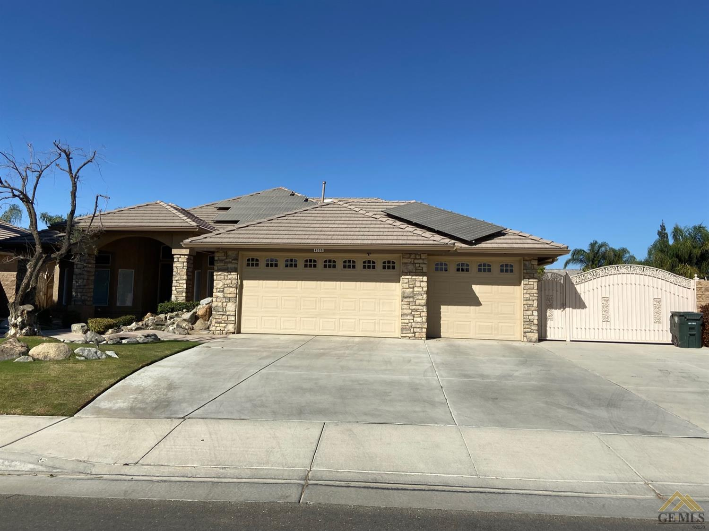 Photo of 4308 Crosshaven Avenue, Bakersfield, CA 93313
