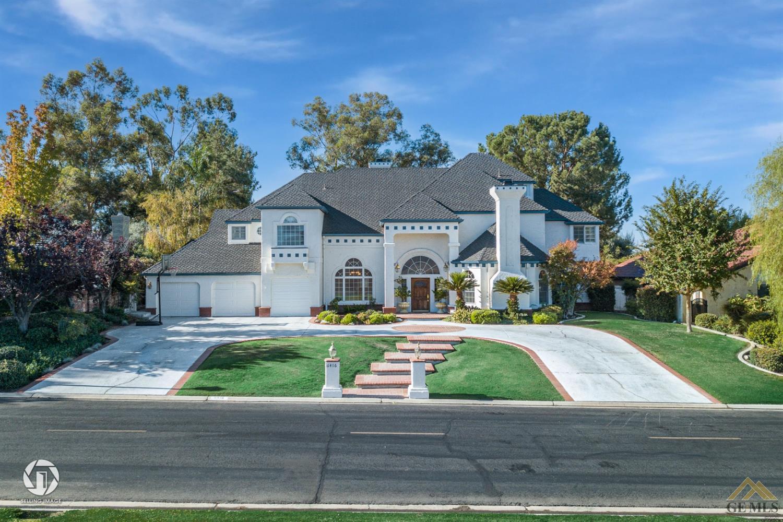 Photo of 6416 De La Guerra Terrace, Bakersfield, CA 93306